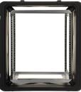 1SKB-R912U20-2