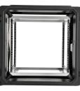 3SKB-R10U20W-3