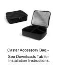 SKB-Caster-Bag-30
