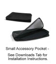SKB-Small-Pocket