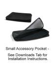 SKB-Small-Pocket-36