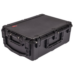 Large iSeries Cases