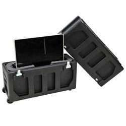 Flat Screen Cases