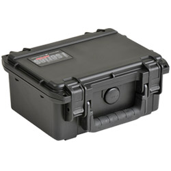 Small iSeries Cases