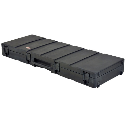 1SKB-R6020W-3