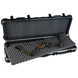 ATA Weapons Cases