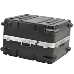 Maximum Protection Cases