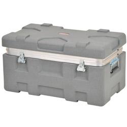 Roto-X Cases
