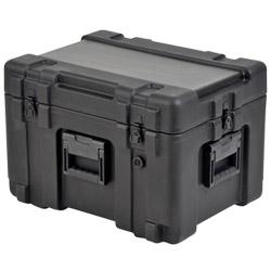 3R Series Cases