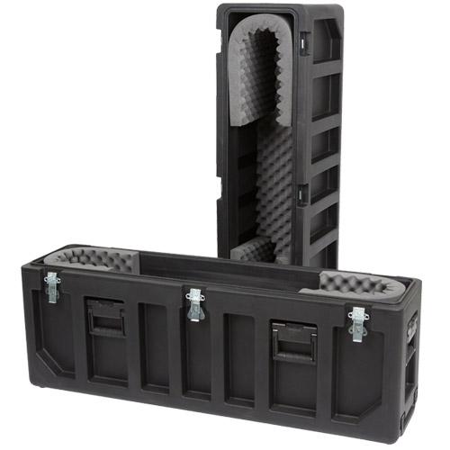 SKB-42-50Flat-Screen-Transport-Case