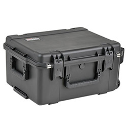 SKB - Four Laptops Cases