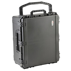 SKB - Nine - Twelve Laptops Cases