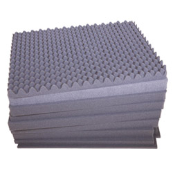 SKB iSeries Replacement Foam Sets