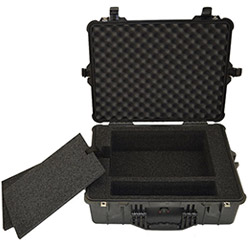 SKB Single Laptop Cases