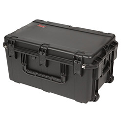 SKB - Seven Laptops Cases