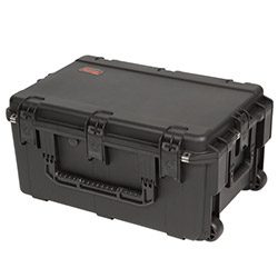 SKB - Six Laptops Cases