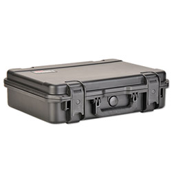 SKB - Two Laptops Cases