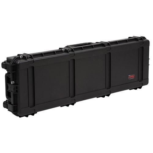 SKB 6018-8 Long Gun Case