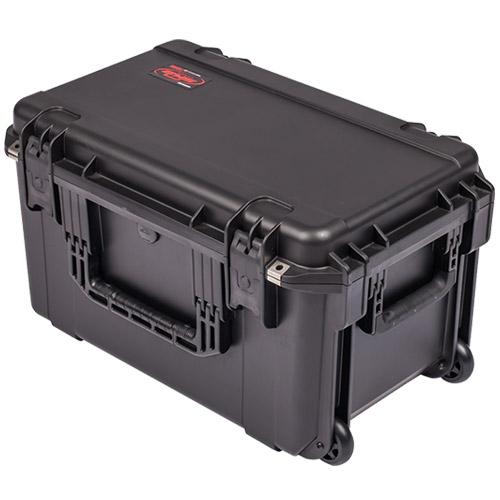 SKB 2213-12 Case
